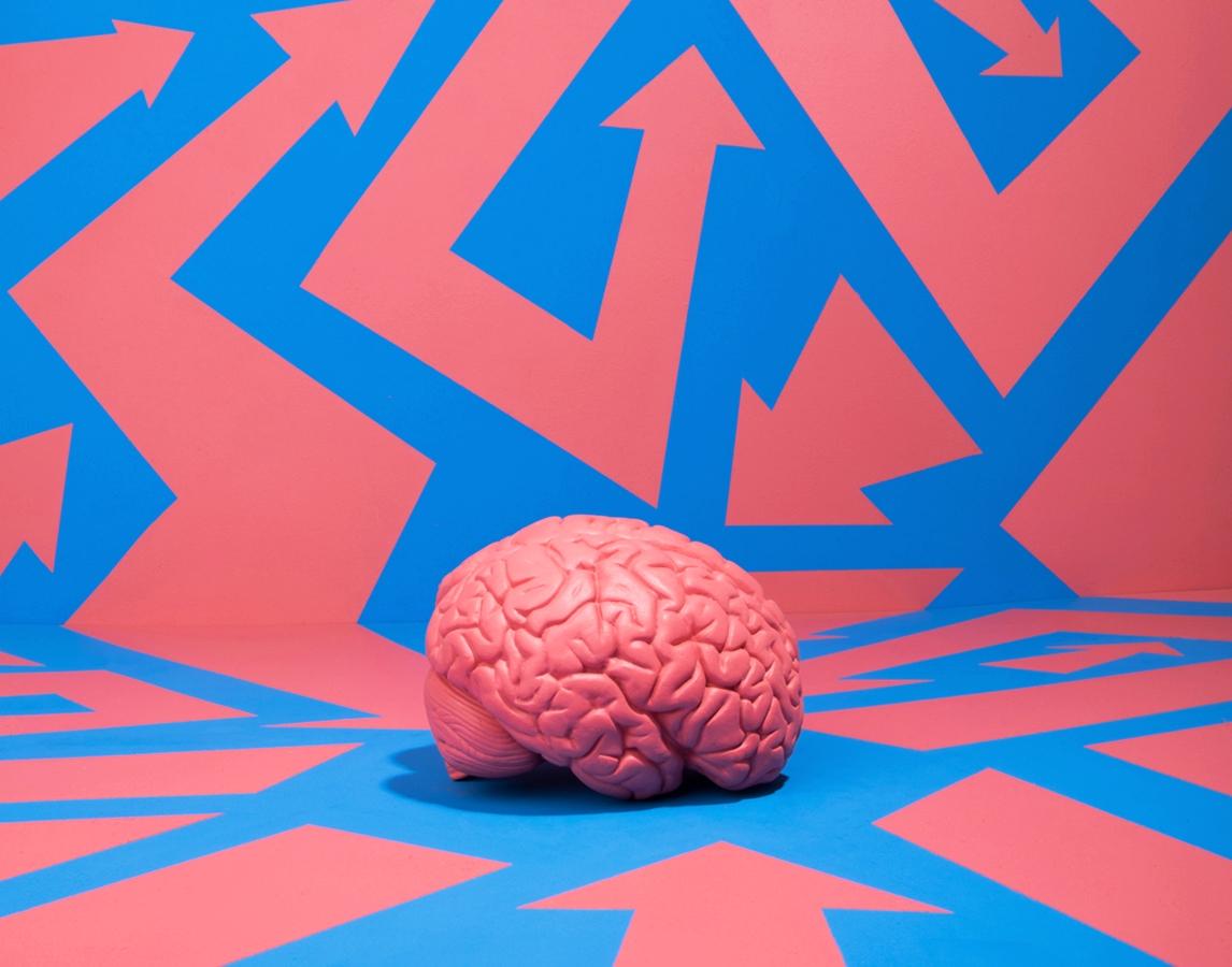 091817_brain_narrative_feature.jpg