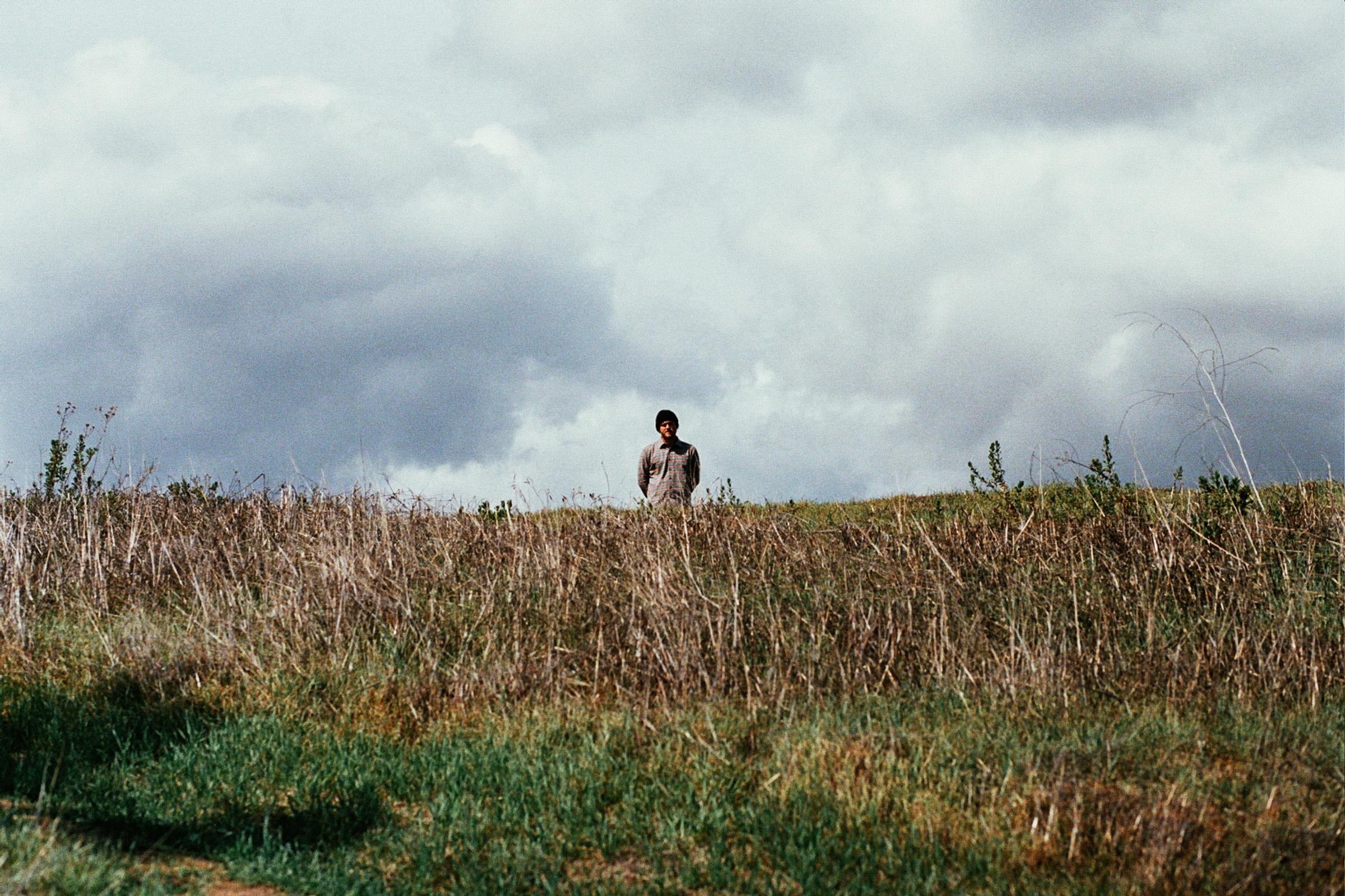 film (12 of 19).jpg