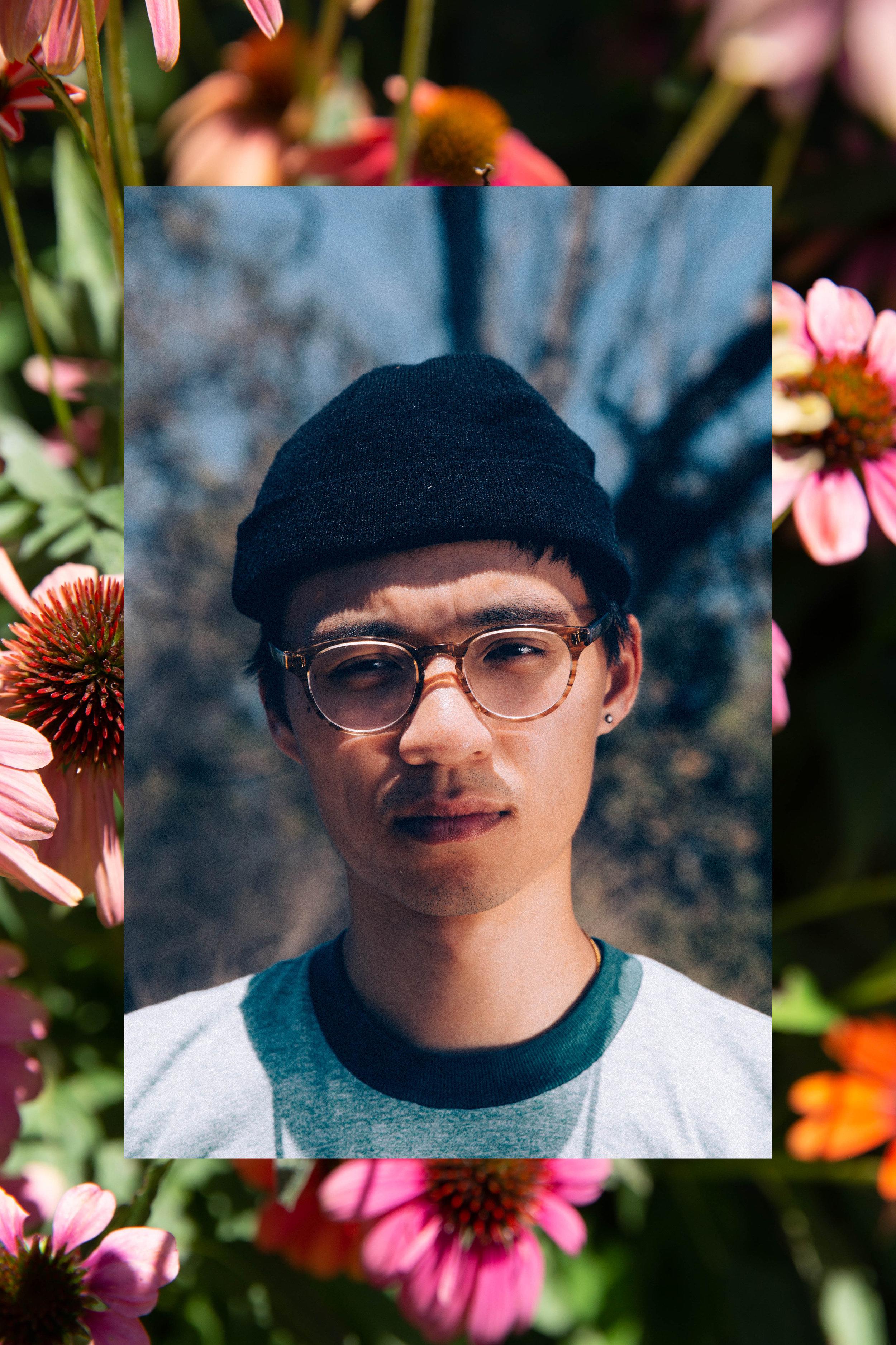 coltonflower1.jpg