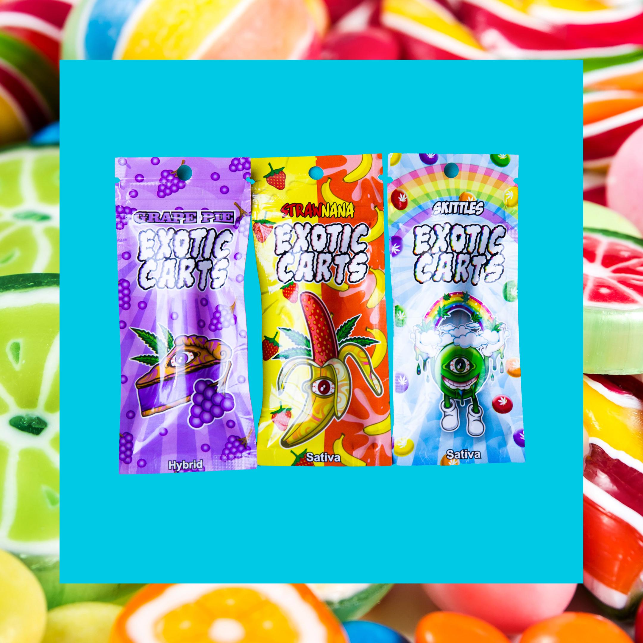exoticcarts8.jpg