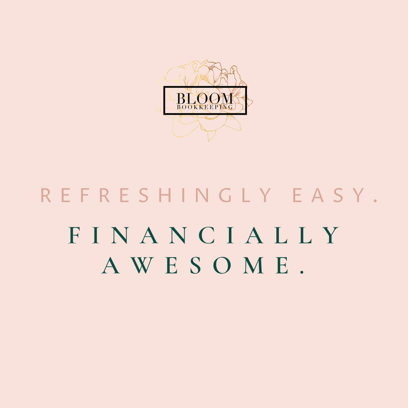 Financially Awesome