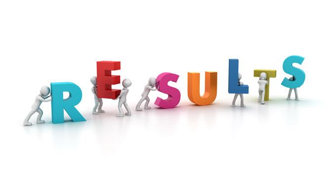 karnataka-results.jpg