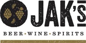 JAK'S logo - email.jpg
