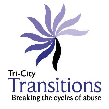 Celebrate Summer with JAK'S and Tri-City Transitions - June 11, 2018 Tri-City Transitions