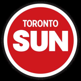 Rare Balvenie making its way to Canada - November. 14, 2018 By Rita DeMontis / Toronto SUN