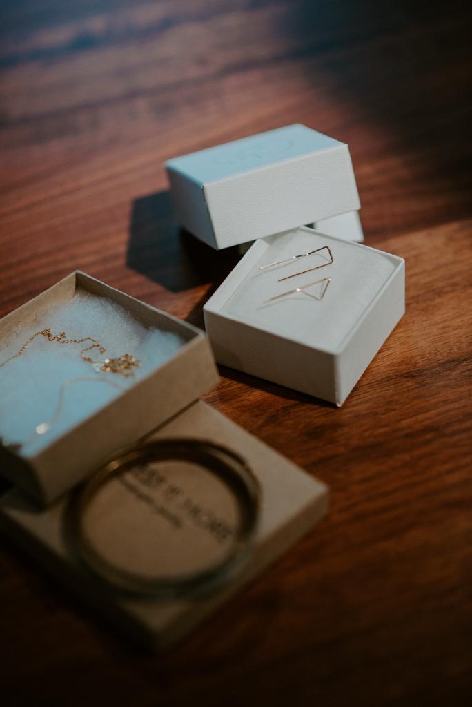 japan elopement wedding