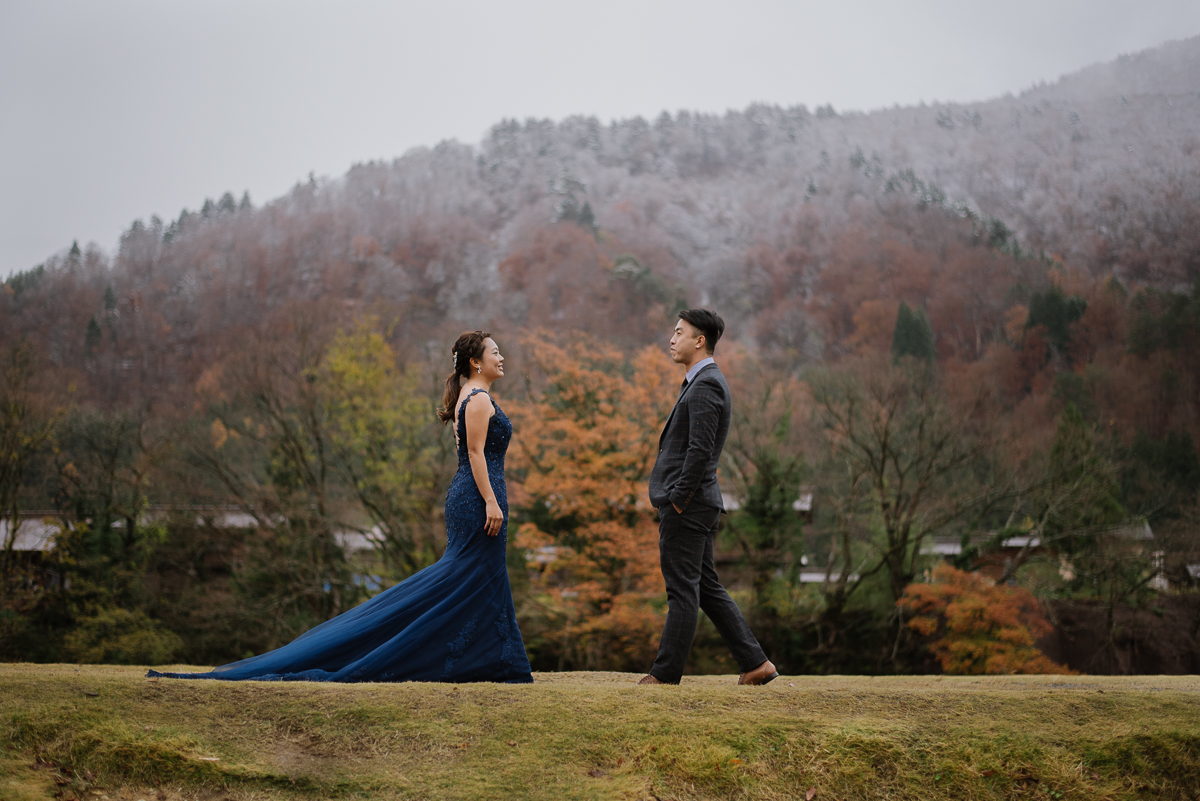 prewedding_japan_ja-7.jpg