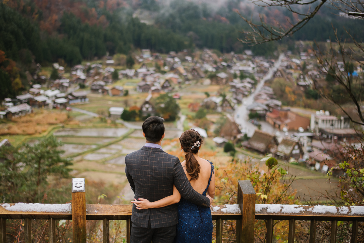 prewedding_japan_ja-1.jpg