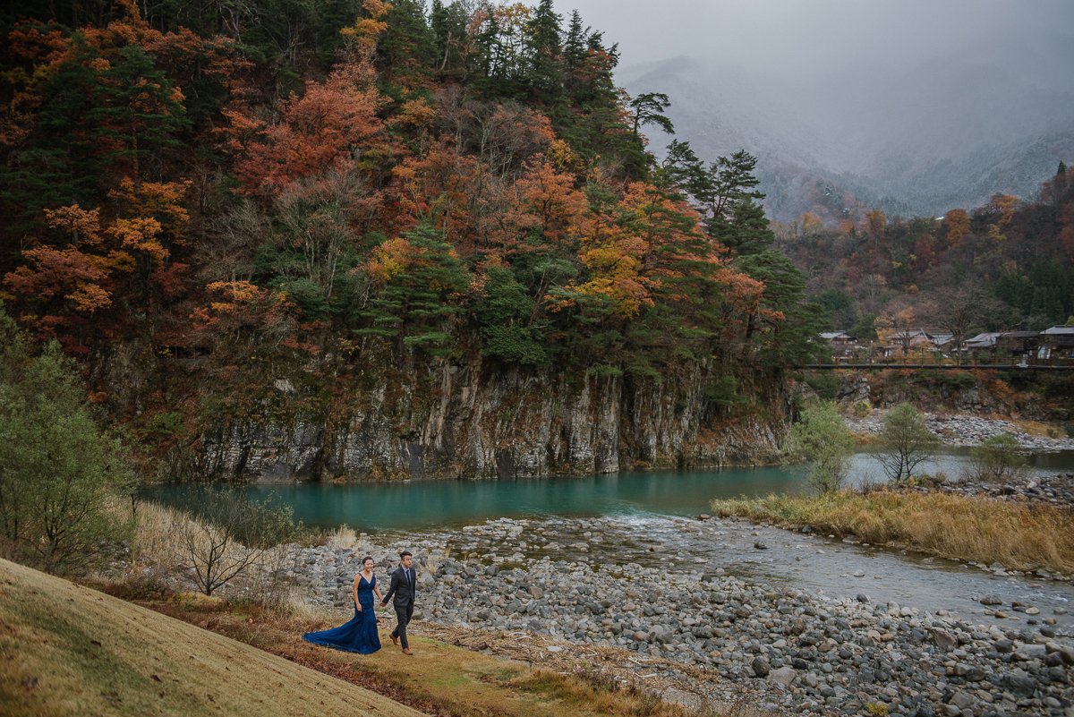 prewedding_japan_ja-8.jpg
