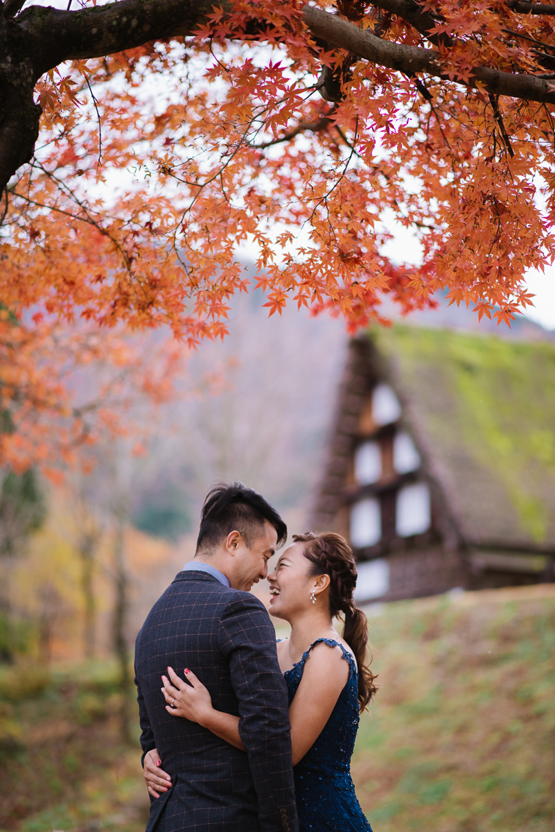 prewedding_japan_ja-21.jpg