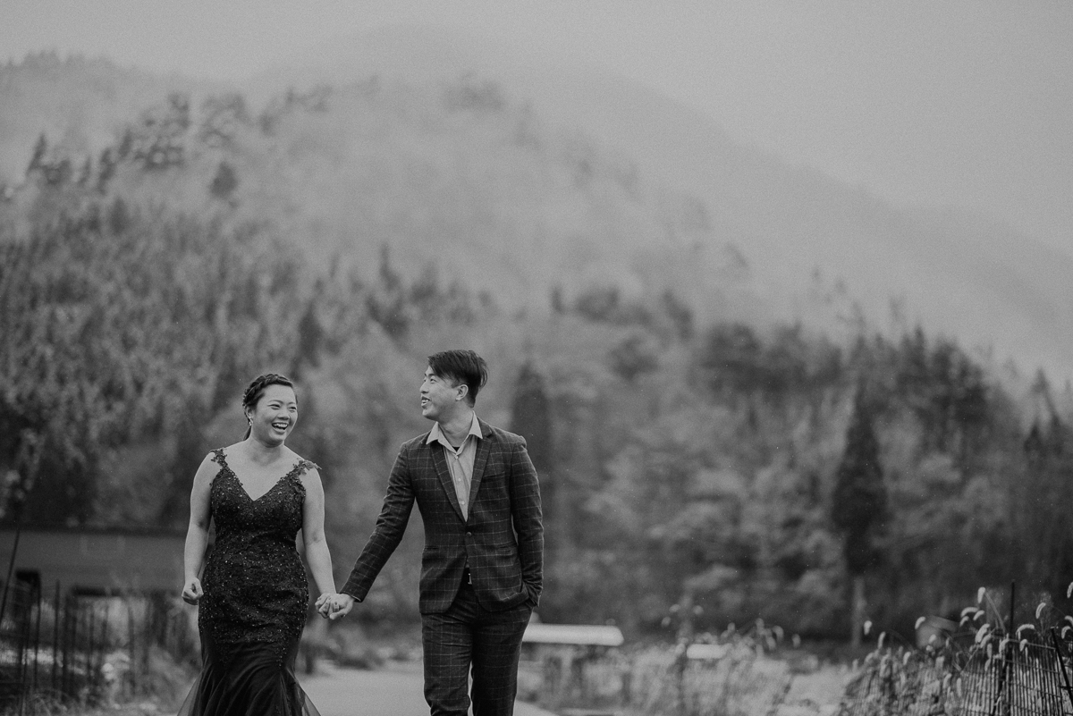 prewedding_japan_ja-71.jpg