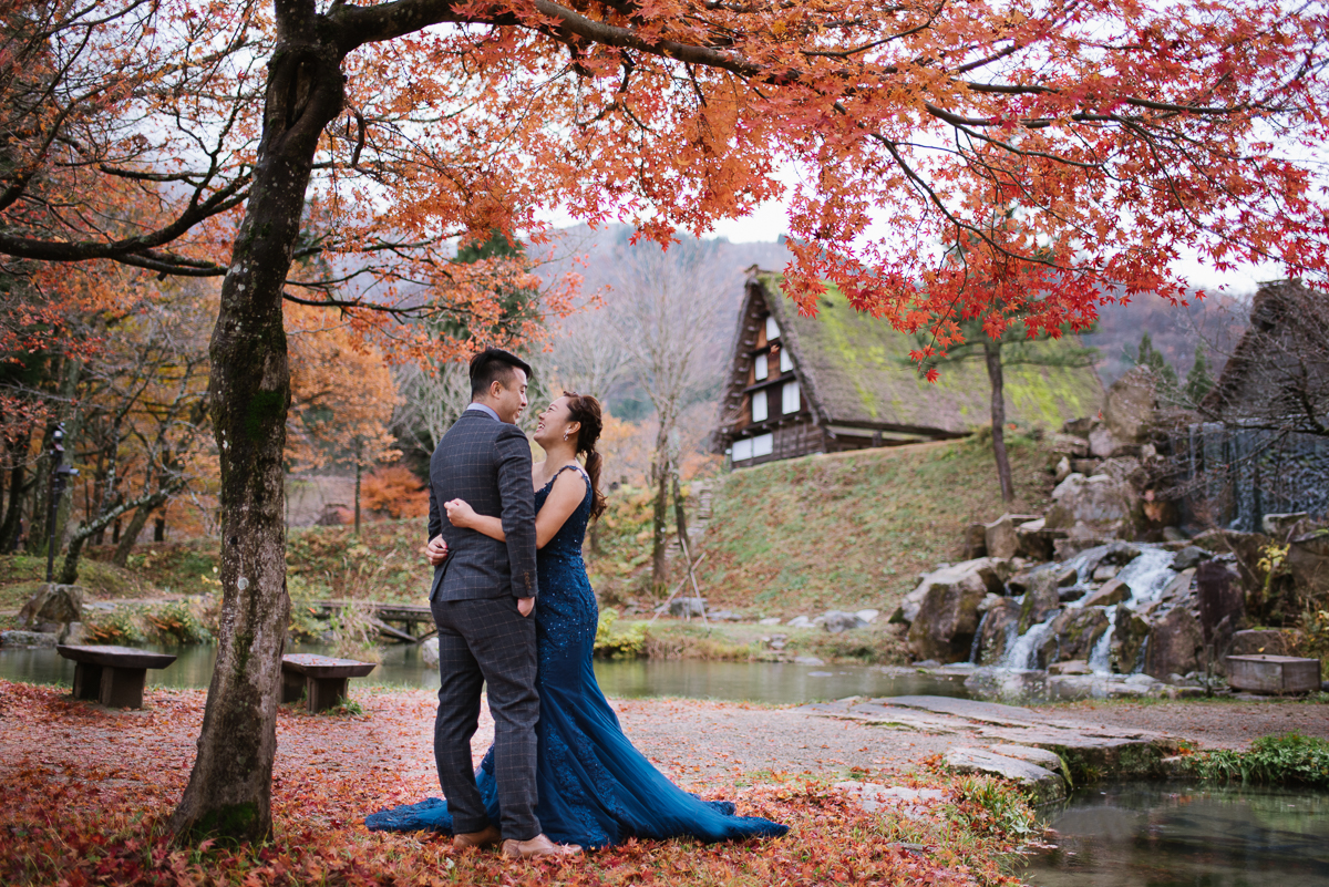 prewedding_japan_ja-20.jpg