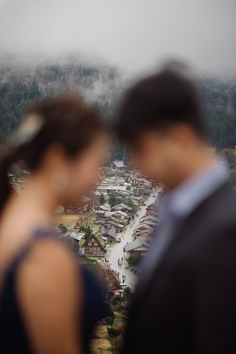 prewedding_japan_ja-2.jpg
