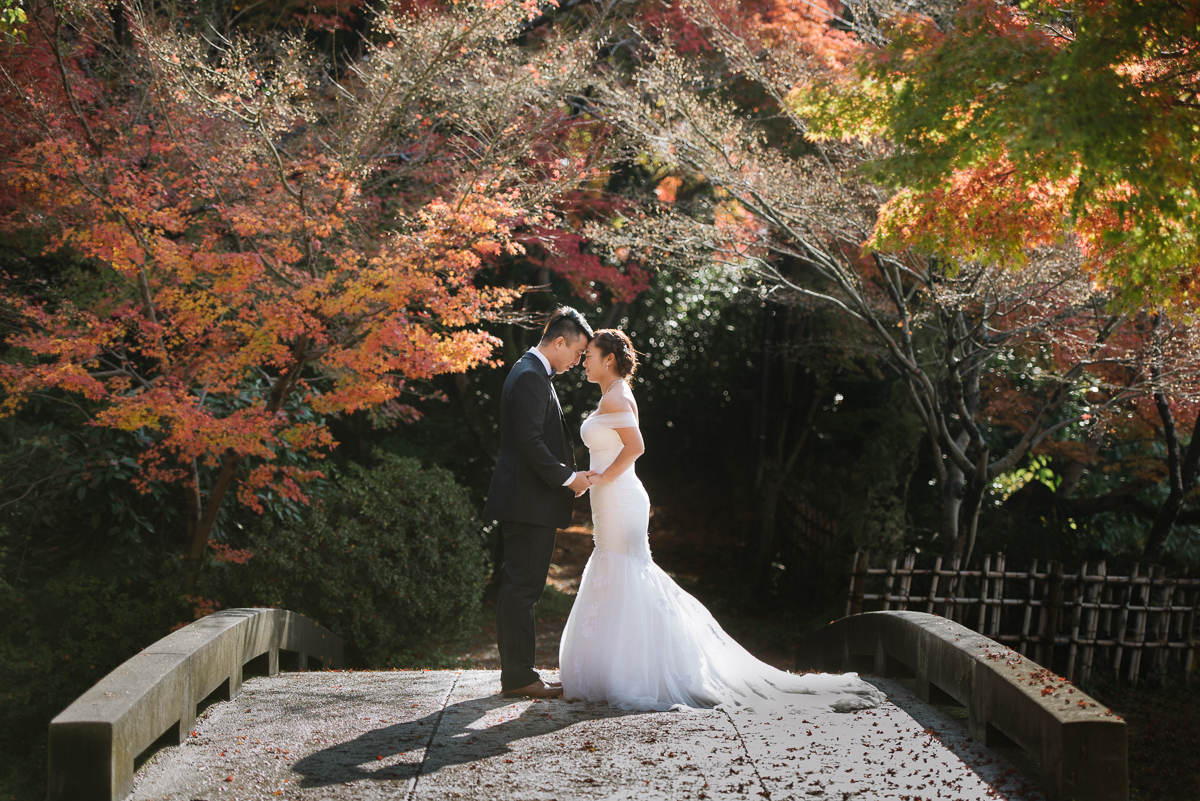prewedding_japan_ja-39.jpg