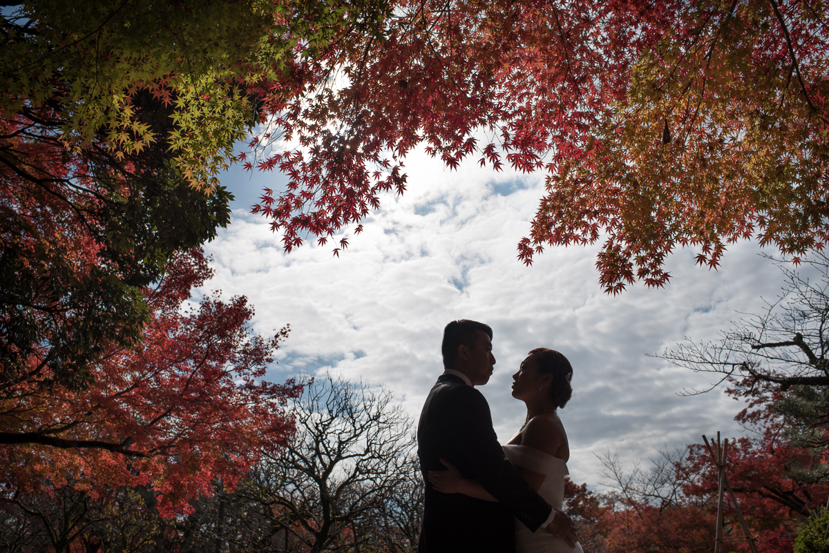 prewedding_japan_ja-46.jpg