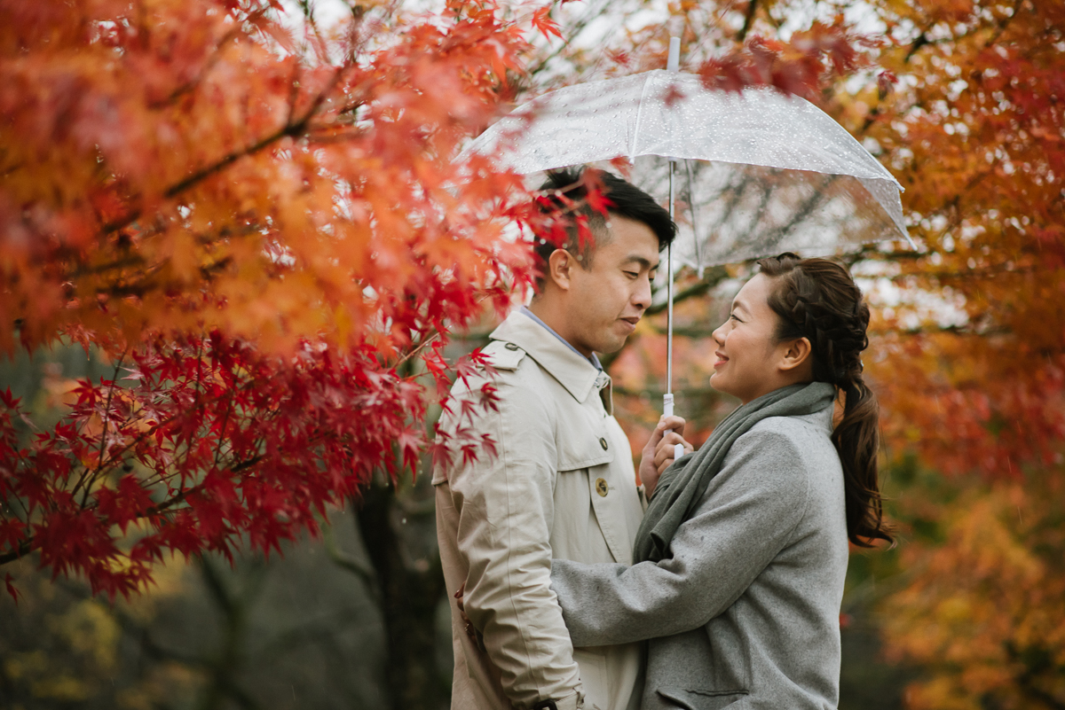prewedding_japan_ja-26.jpg
