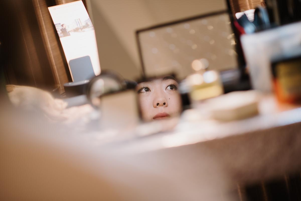 prewedding_Tokyo_Japan-2.jpg
