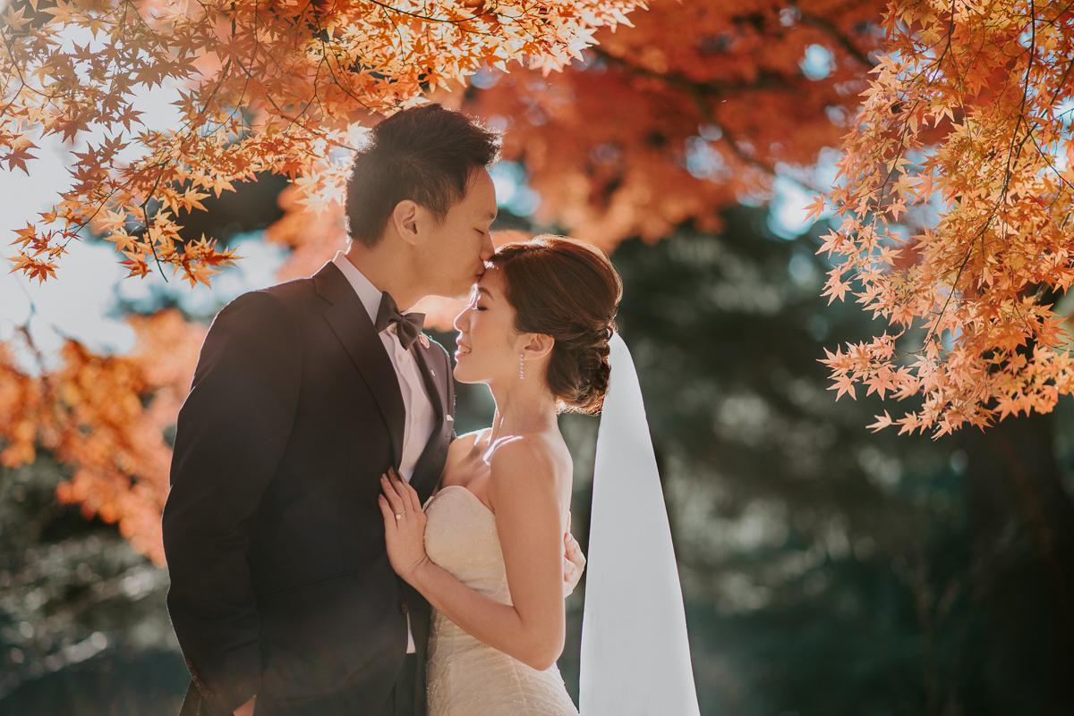 prewedding_Tokyo_Japan-55.jpg