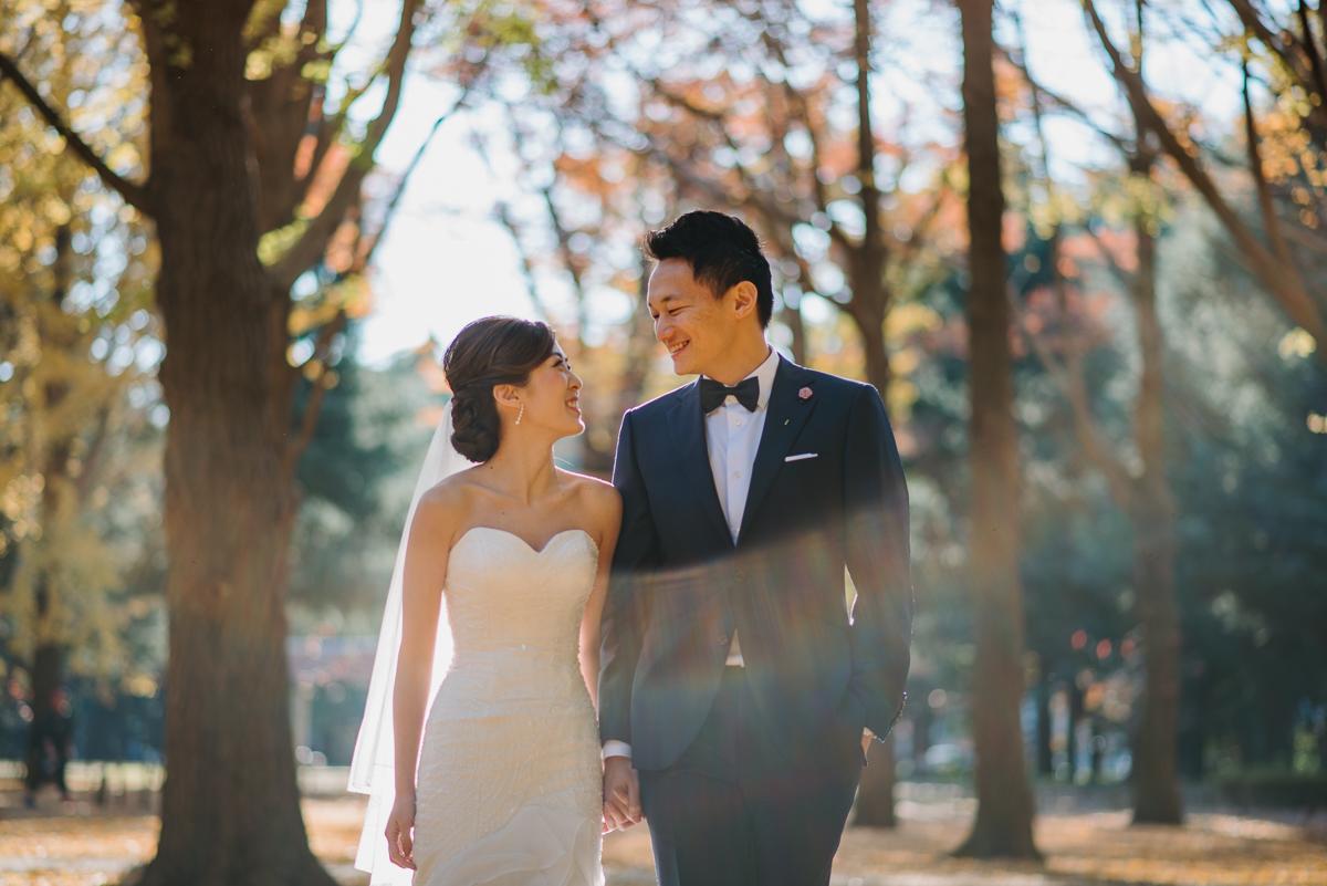 prewedding_Tokyo_Japan-14.jpg
