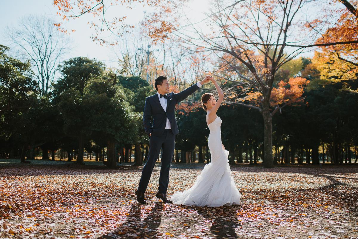 prewedding_Tokyo_Japan-65.jpg