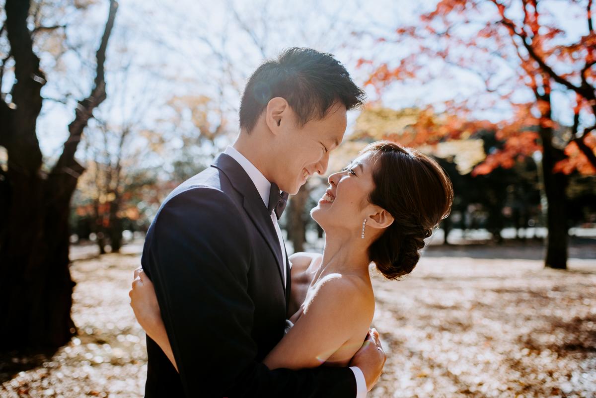 prewedding_Tokyo_Japan-72.jpg