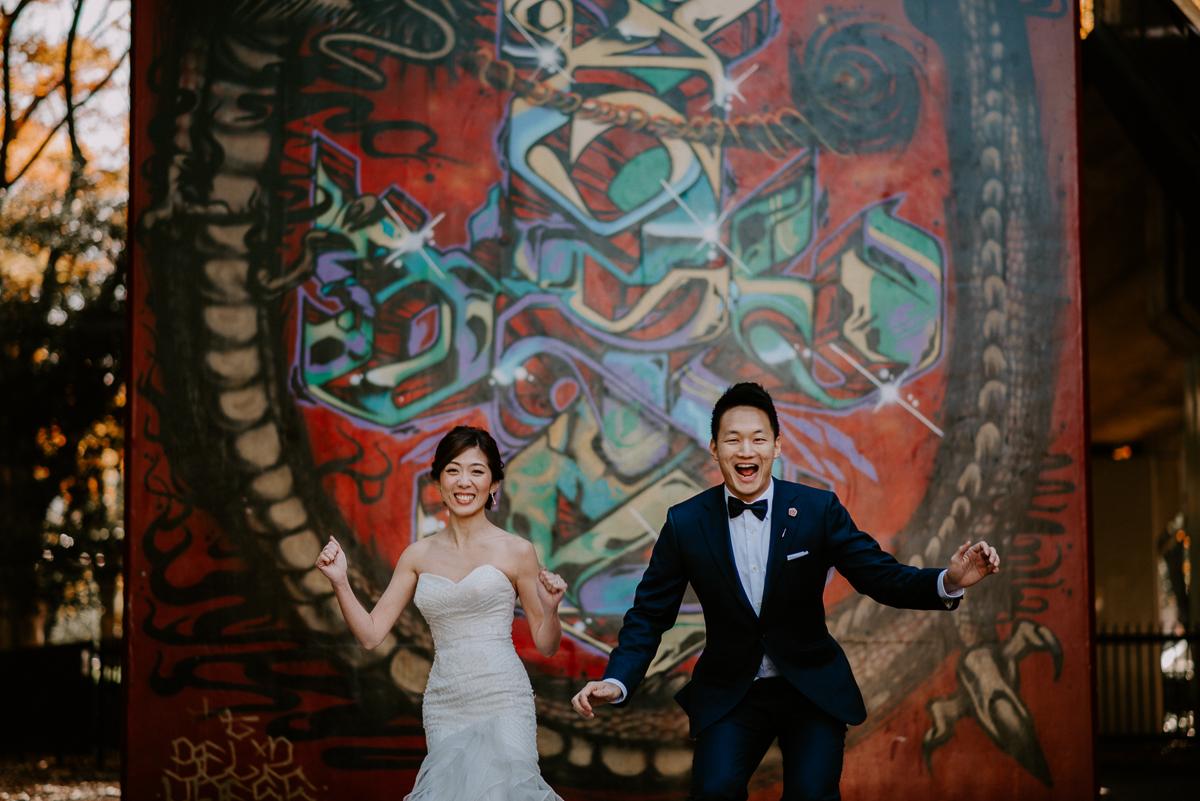 prewedding_Tokyo_Japan-75.jpg