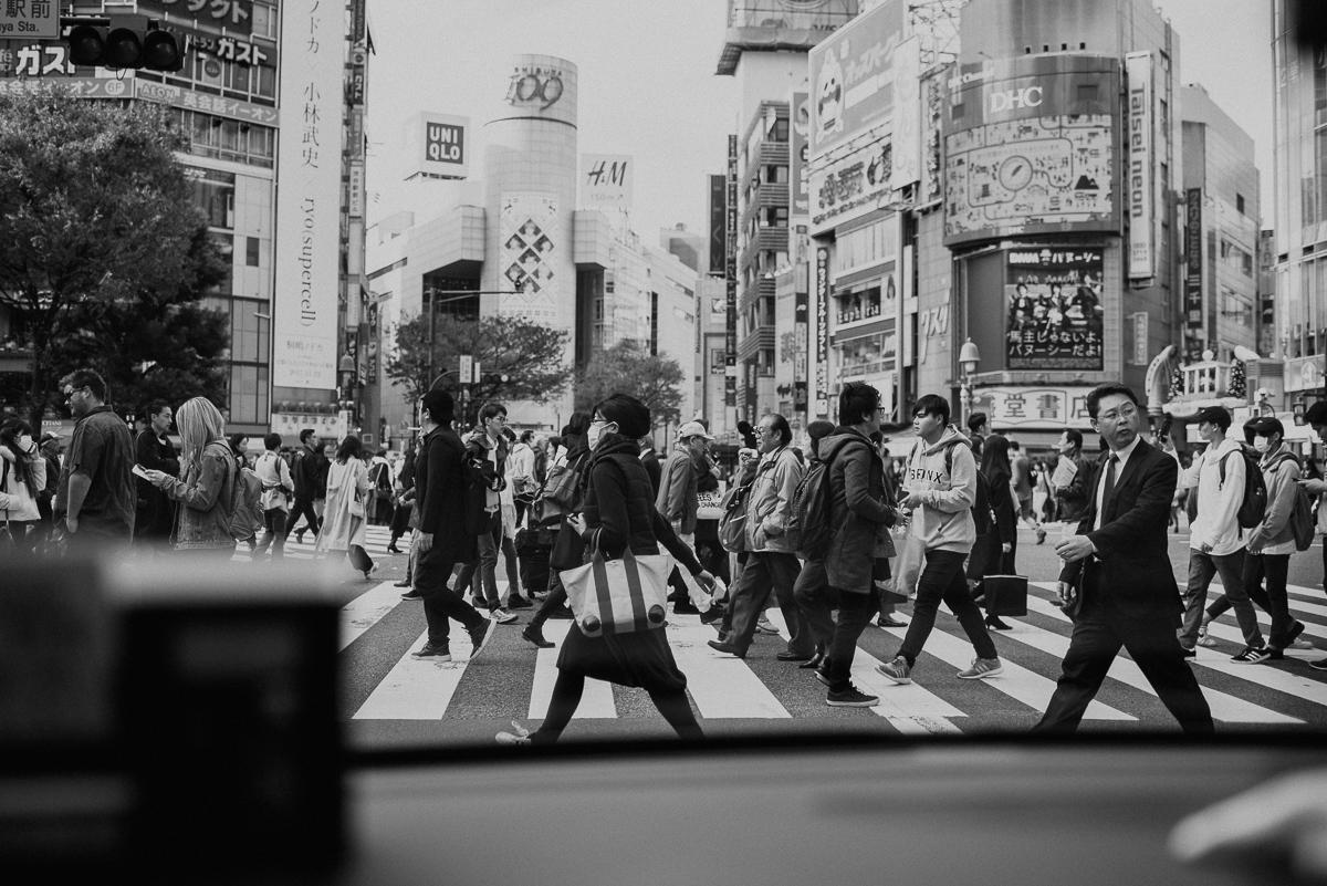 prewedding_Tokyo_Japan-40.jpg