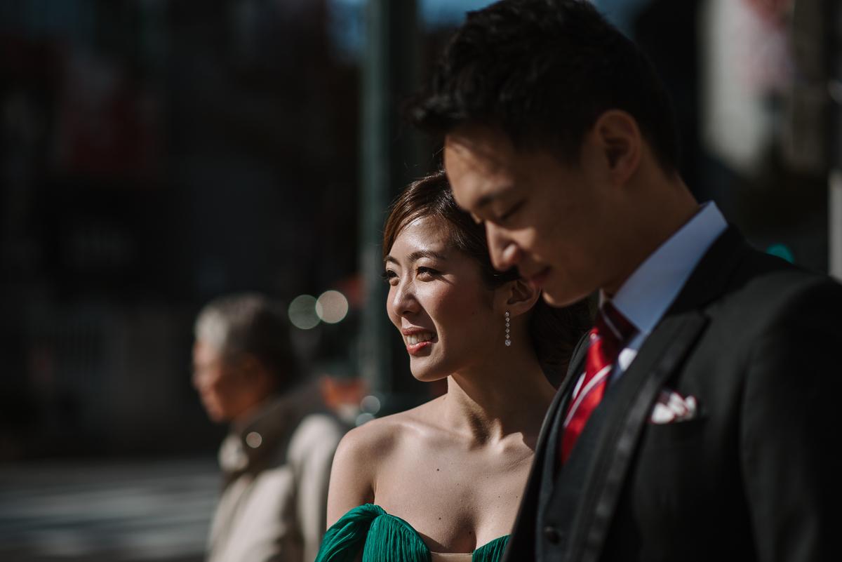 prewedding_Tokyo_Japan-32.jpg