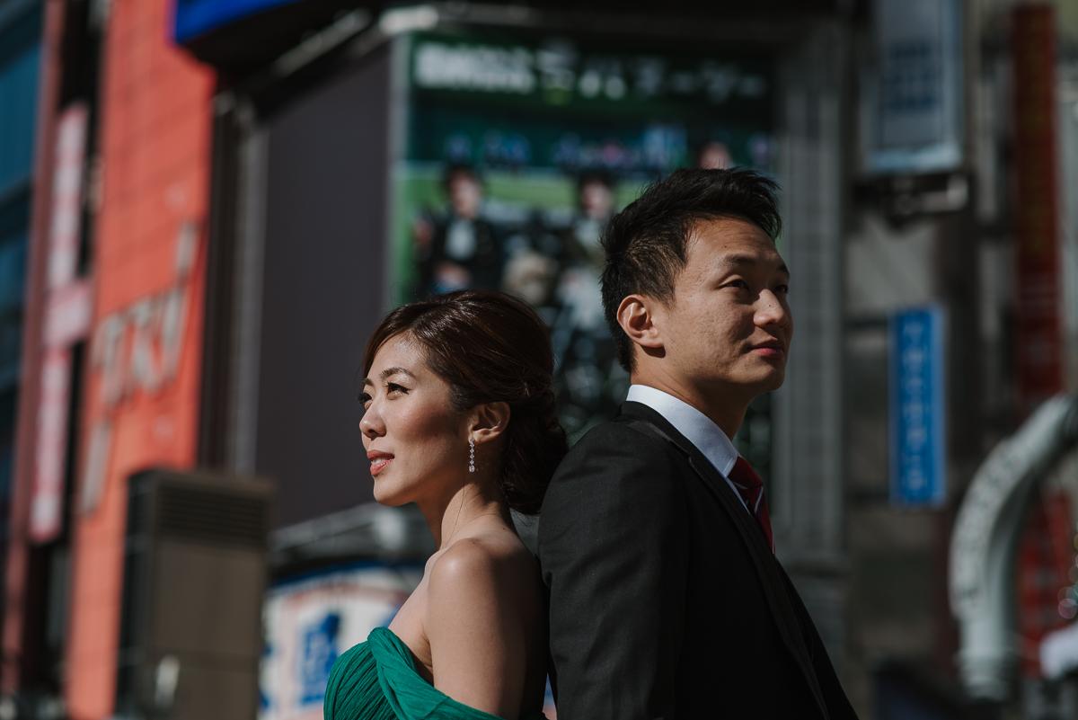 prewedding_Tokyo_Japan-30.jpg