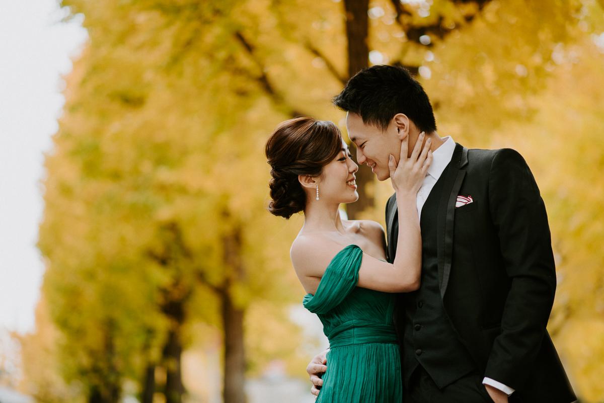 prewedding_Tokyo_Japan-81.jpg