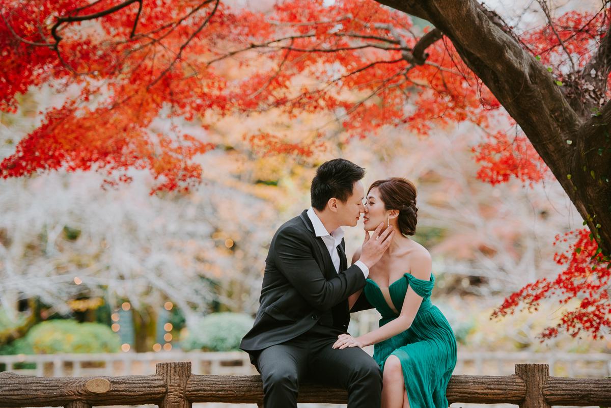 prewedding_Tokyo_Japan-82.jpg