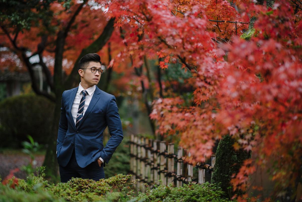 prewedding_Japan_fall-8.jpg