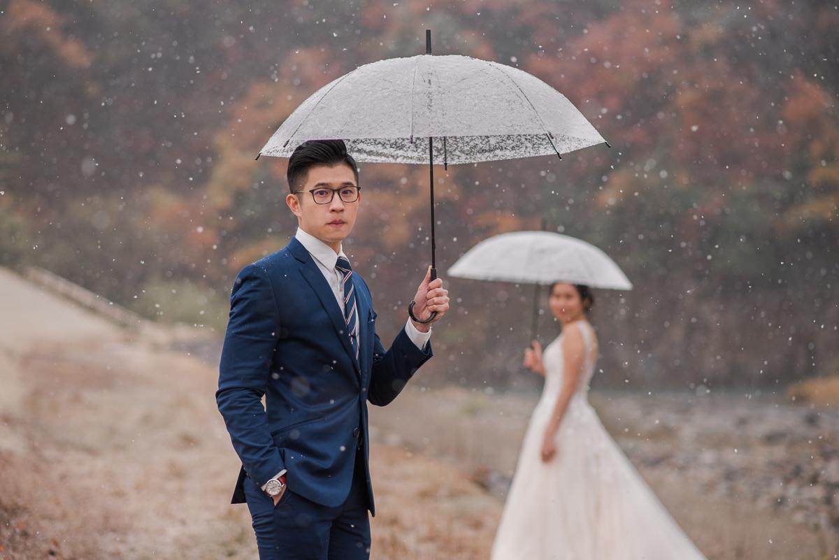 prewedding_Japan_fall-40.jpg