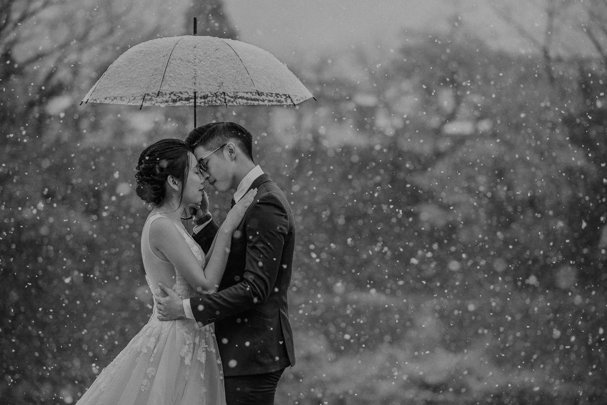 prewedding_Japan_fall-37.jpg