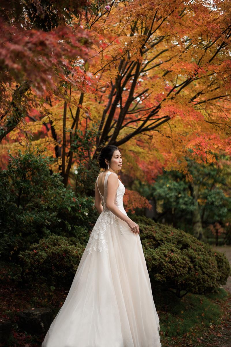 prewedding_Japan_fall-25.jpg