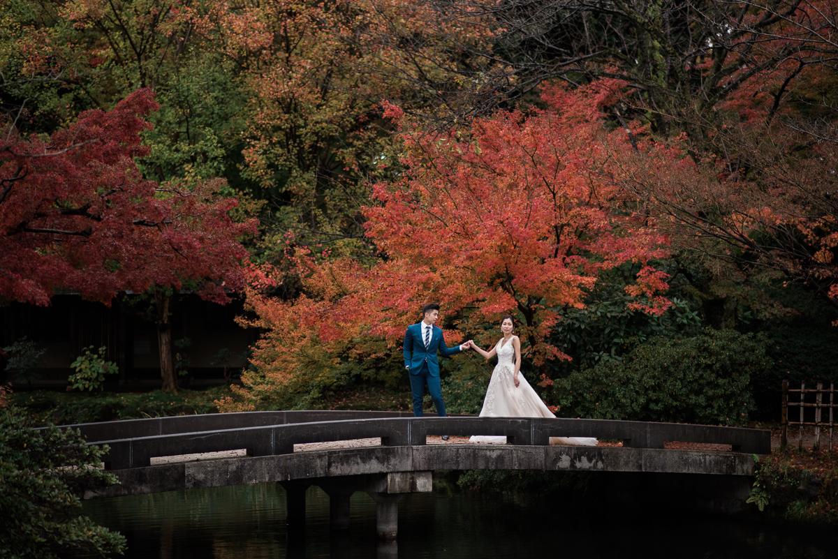 prewedding_Japan_fall-26.jpg