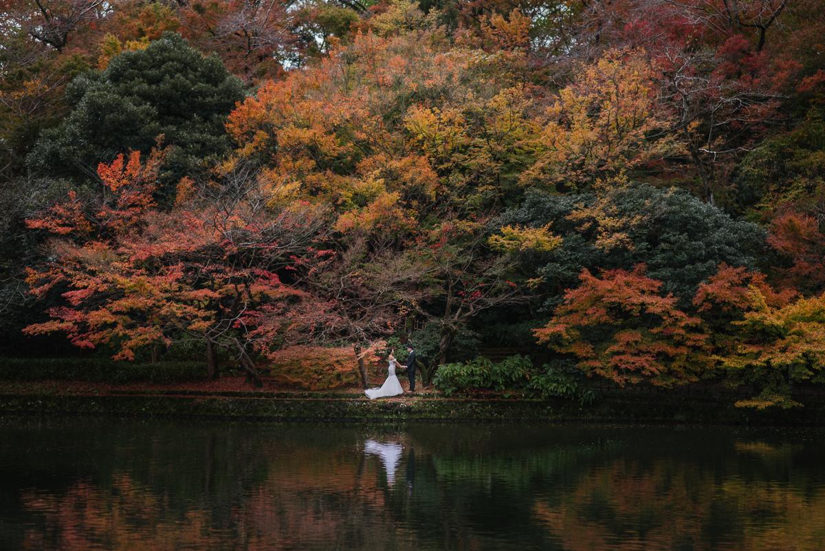prewedding_japan_ja-47.jpg