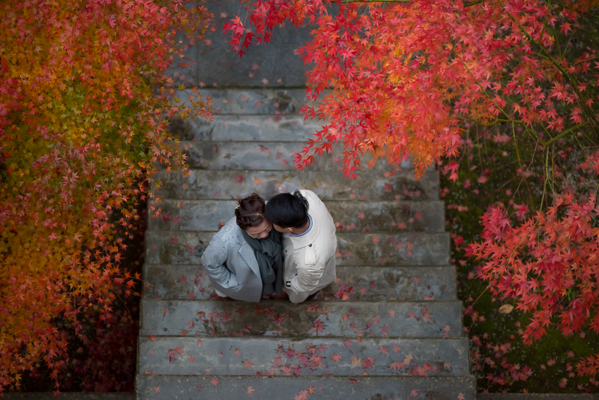 prewedding_japan_ja-90.jpg