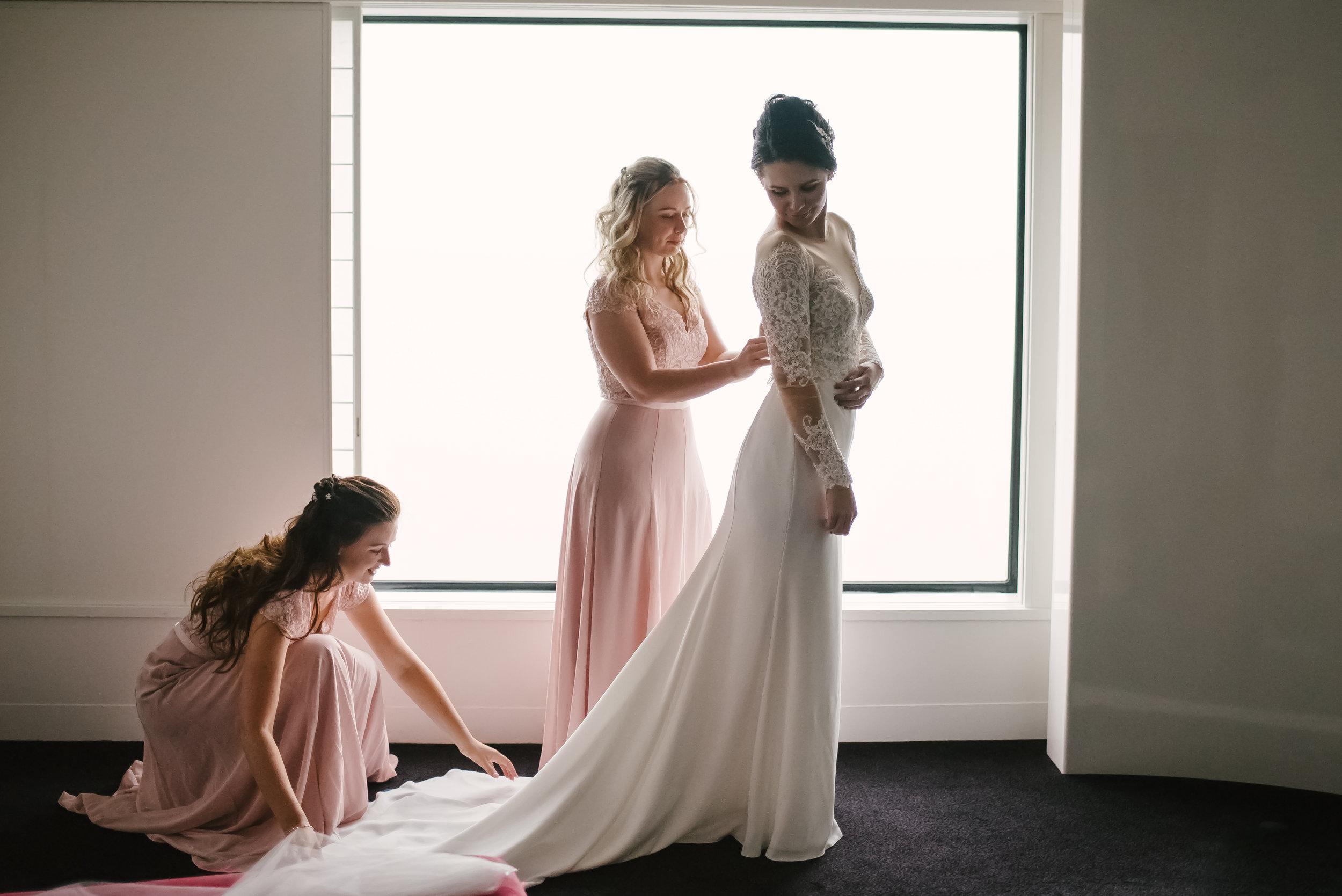 Wedding_Zina_Oma-220.jpg