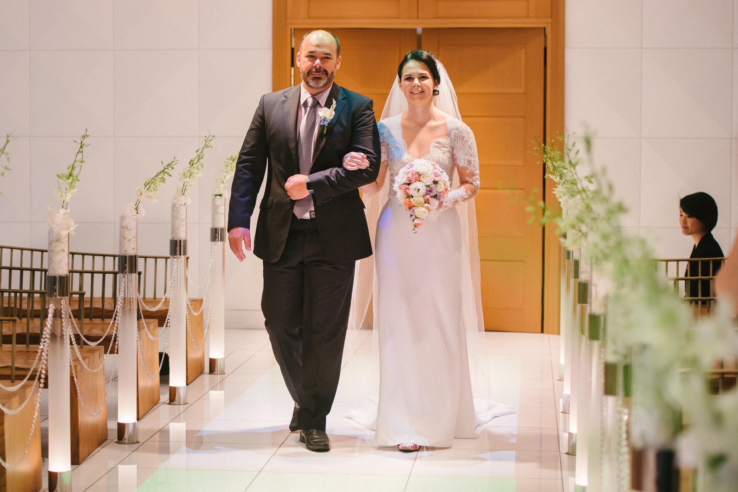 Wedding_Zina_Oma-544.jpg