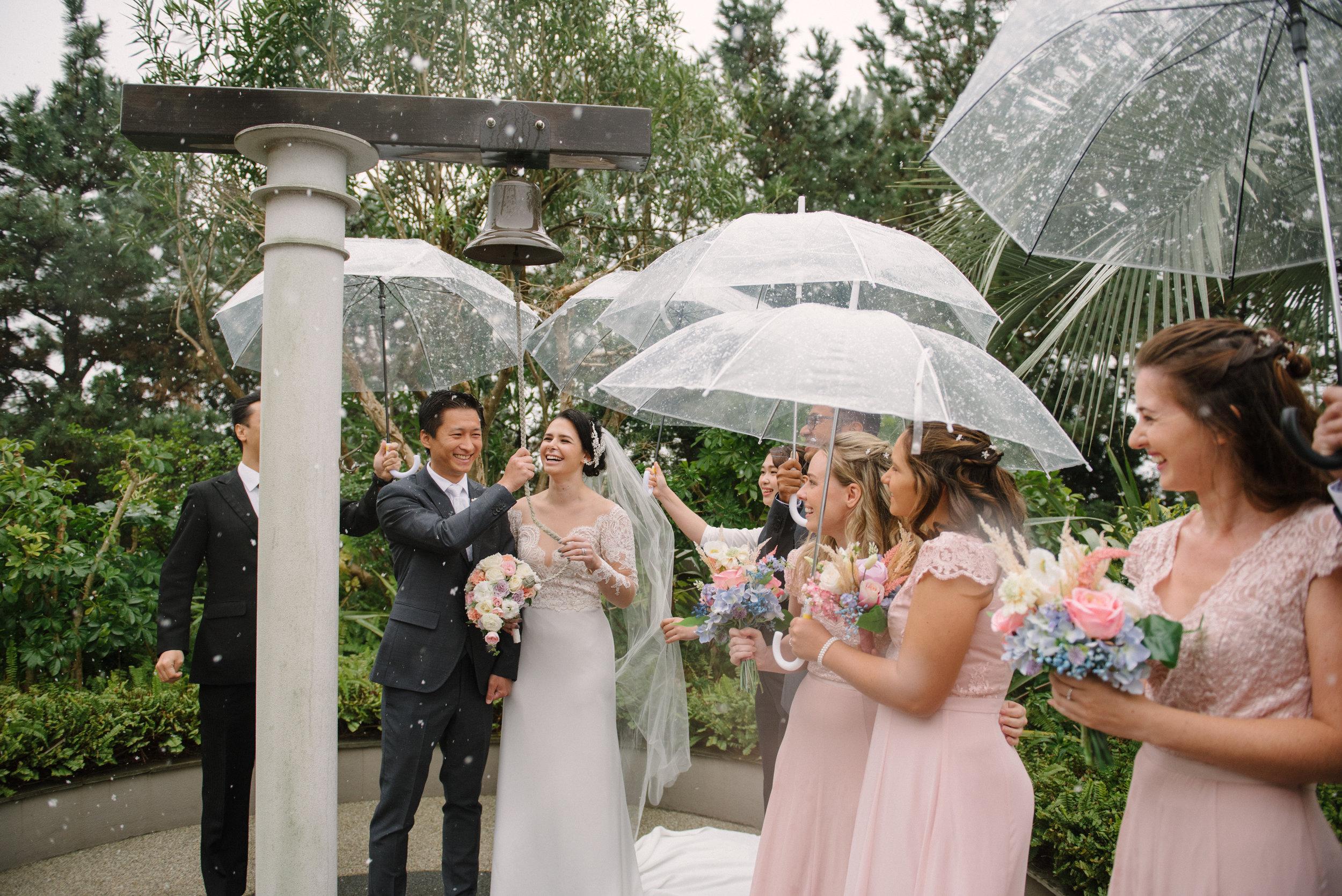 Wedding_Zina_Oma-718.jpg