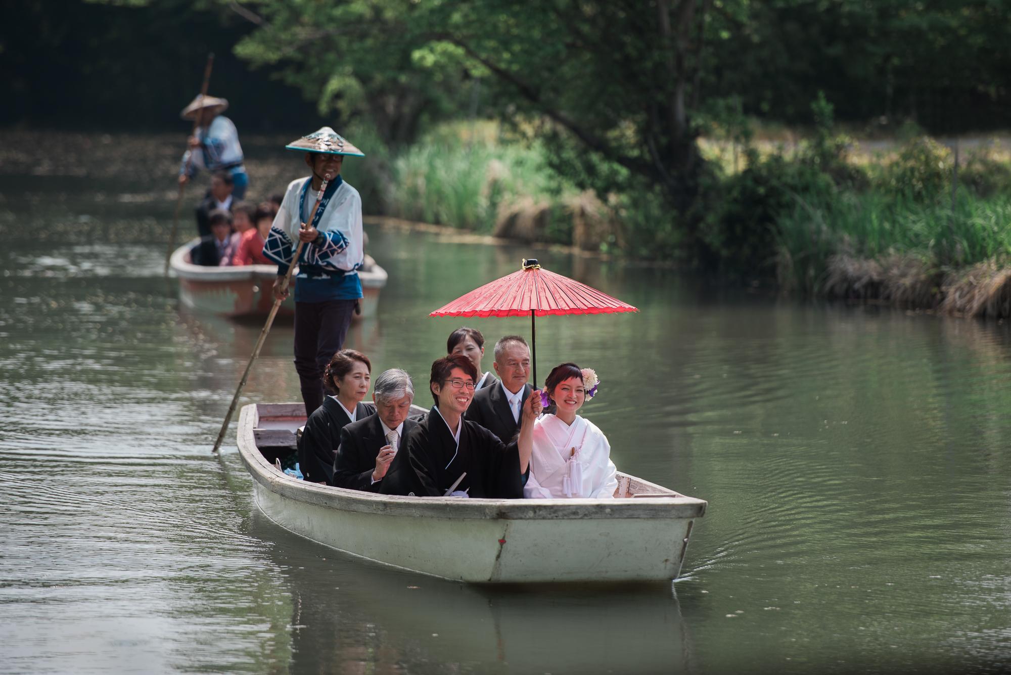 ma_wedding_web-438.jpg