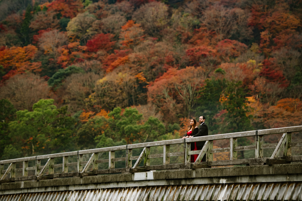 kyoto_prewedding_Japan-11.jpg