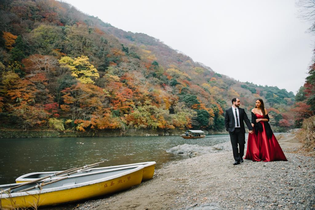 kyoto_prewedding_Japan-22.jpg