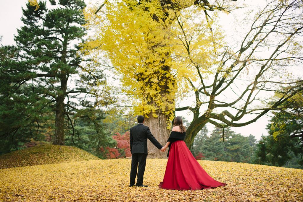kyoto_prewedding_Japan-34.jpg