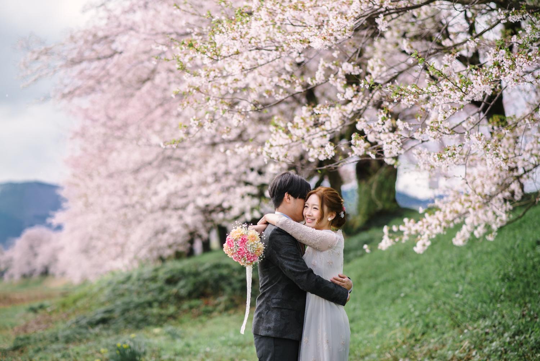 cherry_blossom_prewedding-13.jpg