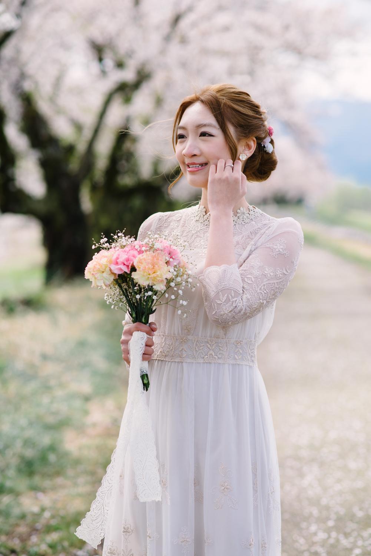 cherry_blossom_prewedding-19.jpg