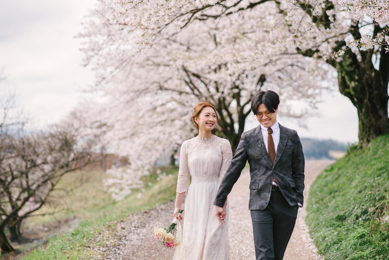cherry_blossom_prewedding-26.jpg