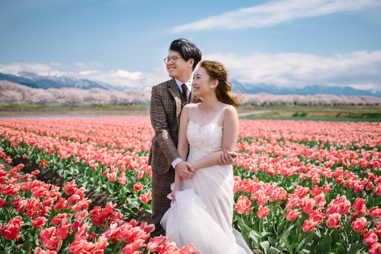 cherry_blossom_prewedding-29.jpg