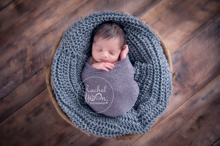 newborn_photography_vancouver1-2(pp_w768_h511).jpg